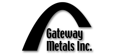 gatewaymetals