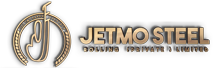 Jetmo Steel Rolling (PVT) LTD